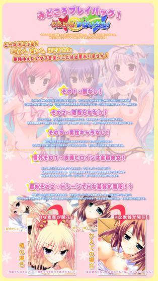 midokoro_pic.jpg