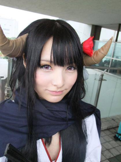 mihono_03.jpg