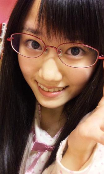 声優の小倉唯ちゃん すっぴん画像集・・・どれもこれも可愛すぎる