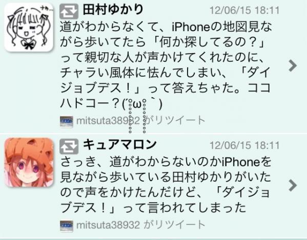 oMmpc.jpg