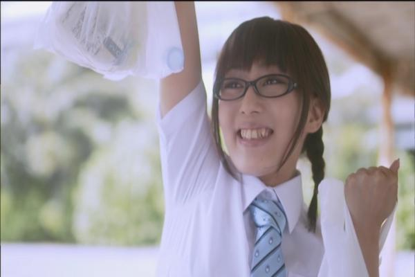 『ロウきゅーぶ!』の声優ユニット「RO-KYU-BU!」が2013年9月29日さいたまスーパーアリーナでライブをやる模様