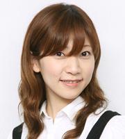 ph_kawaragishiho.jpg