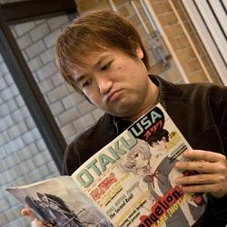 なぜラノベは芥川賞を受賞できないのか?→東浩紀氏「ラノベが芥川賞取れないのとか、サッカー推薦で東大入れないんですかと同じくらいナンセンス」