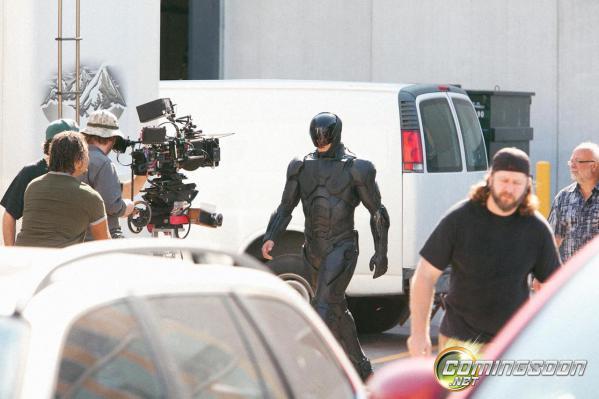 robocop-new-armor-set-photo-001.jpg