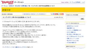 ss_20130118004658.jpg
