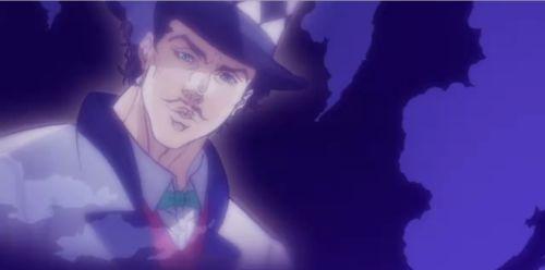 【画像】PS3『ジョジョ オールスターバトル』第1部よりジョナサン、ツェペリ!第7部よりジョニィが参戦決定!