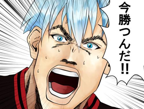 日本アニメ、昔の名作は今の作品に勝てるのか?