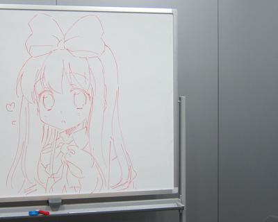 whiteboard.jpg
