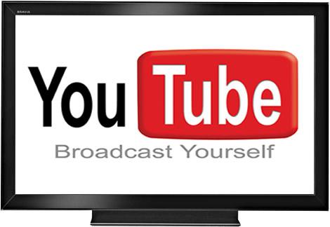 【違法ダウンロード罰則化】youtubeやニコ動閲覧は違法ファイルの利用になりえる