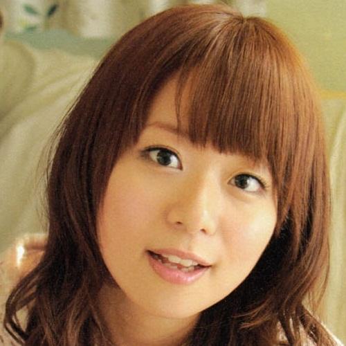 yukachi_bot_pcr.jpg