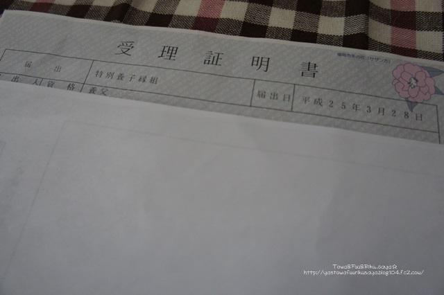 DSC04345-1.jpg