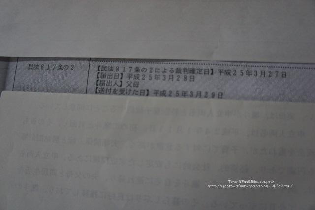 DSC04347-1.jpg