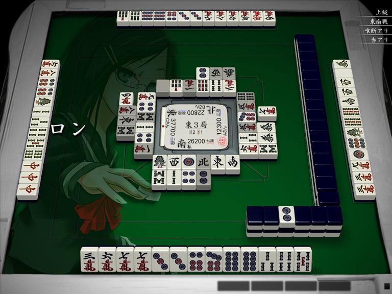 2012062502gm-0089-0000-ef415426tw=3ts=3.jpg