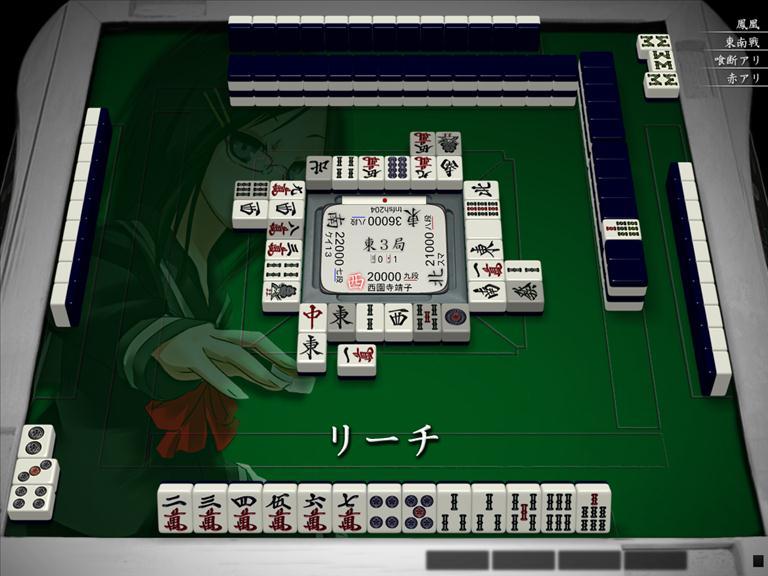 2012120919gm-00a9-0000-b6db709dtw=0ts=2_20121209201110.jpg