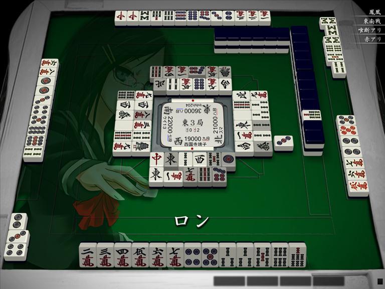 2012120919gm-00a9-0000-b6db709dtw=0ts=2_20121209201217.jpg