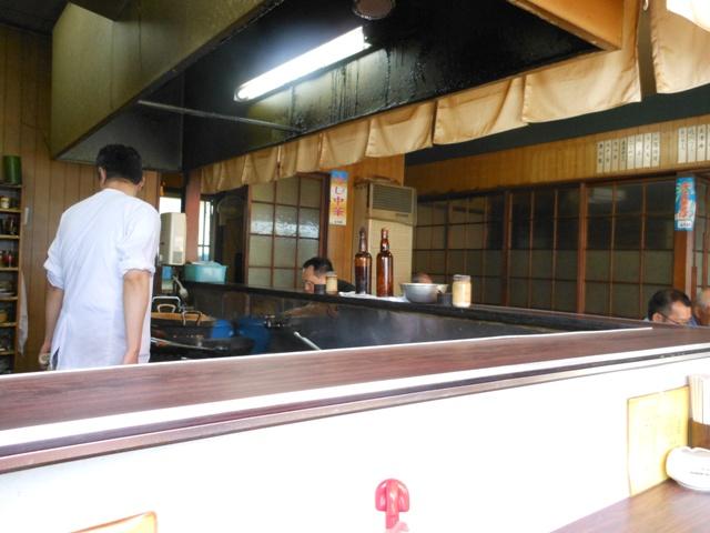 正華飯店20120514003