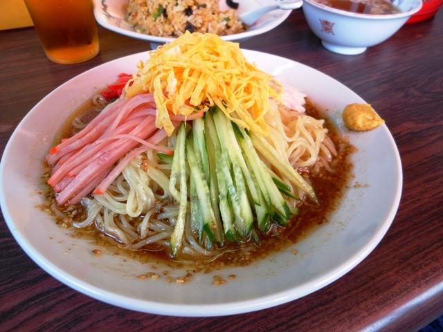 正華飯店20120514008