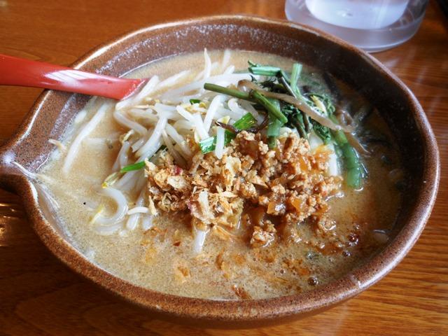 味噌屋麺吉20120607005