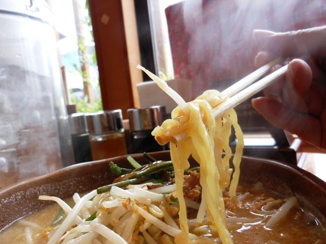 味噌屋麺吉20120607006