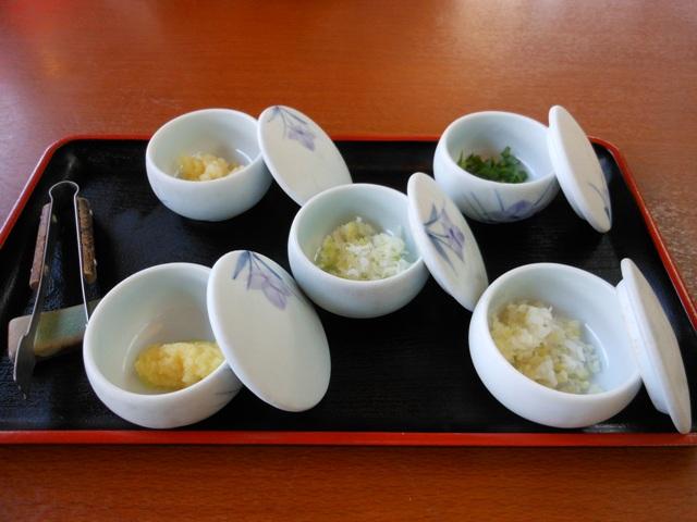 四川菜館20120607003