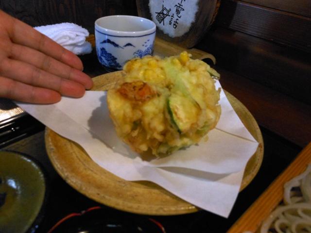木挽庵20120621006
