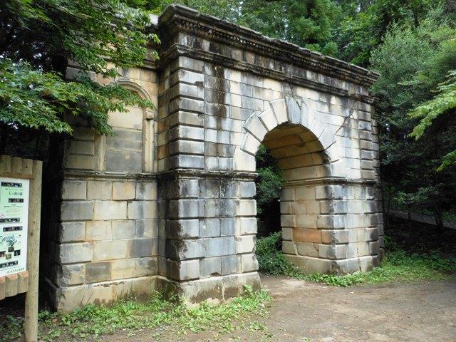 七ッ洞公園2012702002