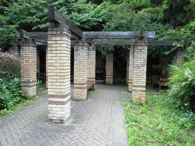 七ッ洞公園2012702003