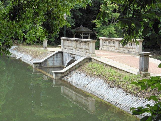 七ッ洞公園2012702005