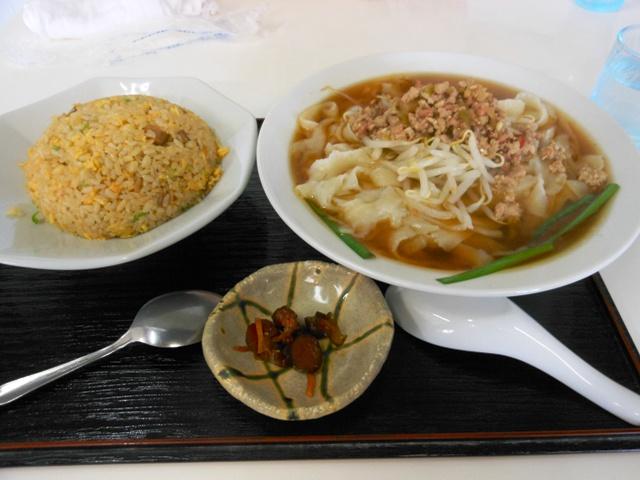 刀削麺20120716008
