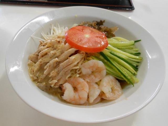 刀削麺20120716006
