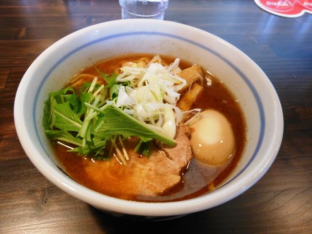 麺花20120816003