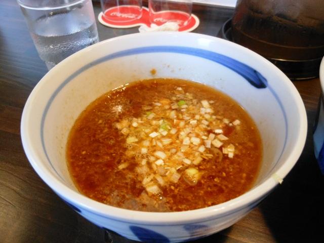 麺花20120816005