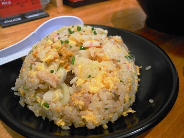 高菜20120906009