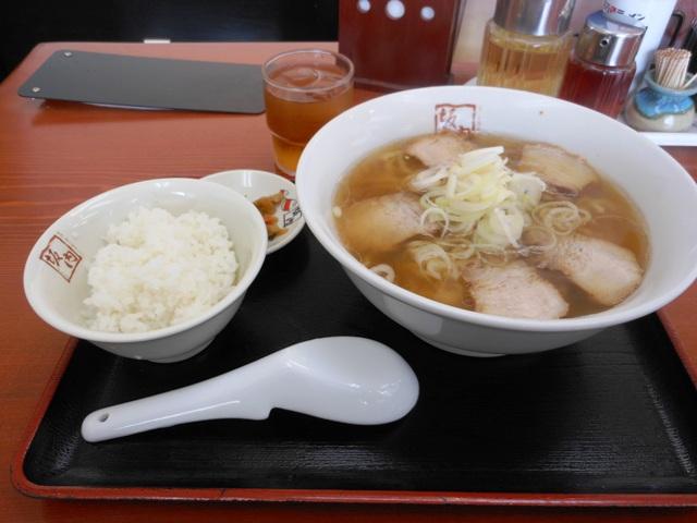 坂内20121013002