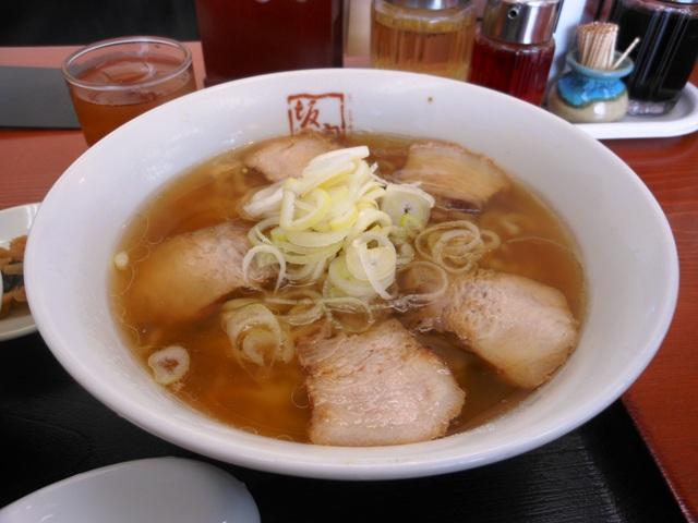 坂内20121013003