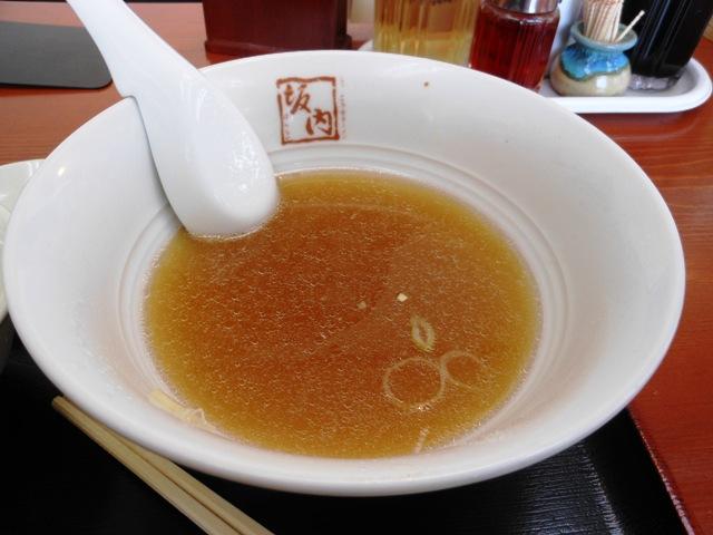 坂内20121013005
