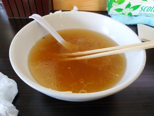 蔵20121101005