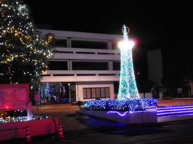 麻生20121231002