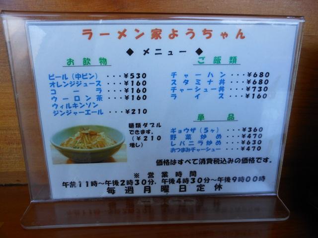 ようちゃん20130111003