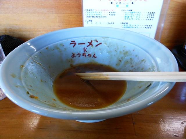 ようちゃん20130111008