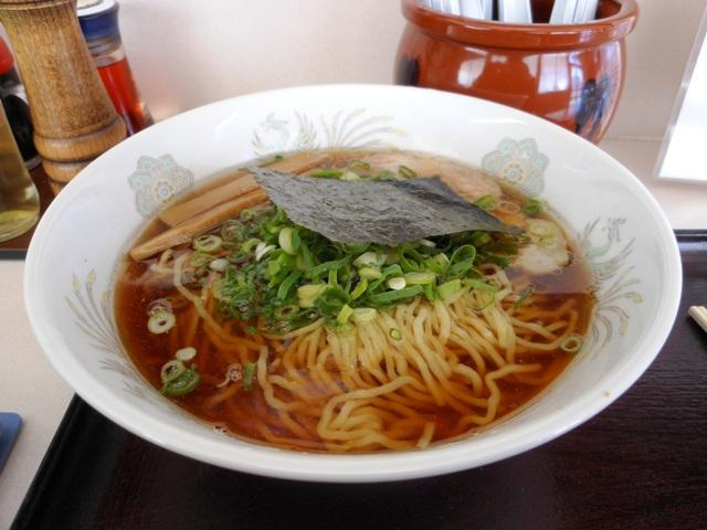 一麺20130118003