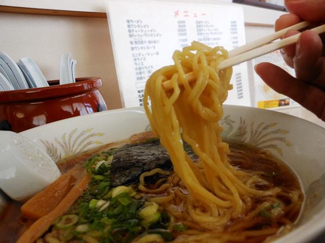一麺20130118004