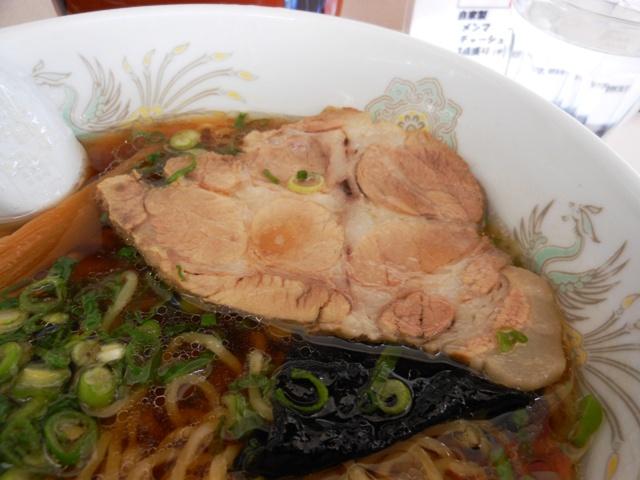 一麺20130118005