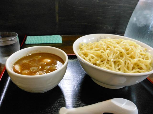 劉備20120429005
