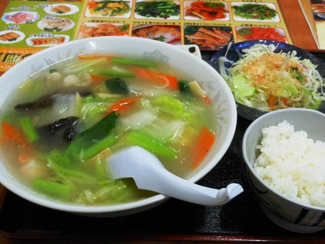 餃子の福来20121105004