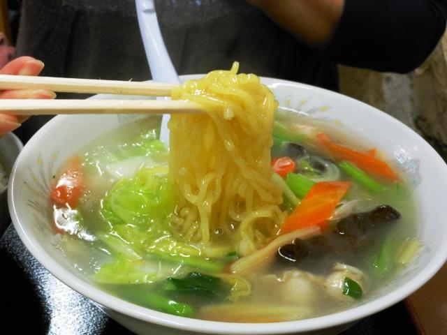 餃子の福来20121105005