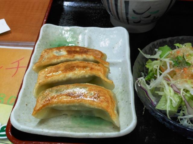 餃子の福来20121105006