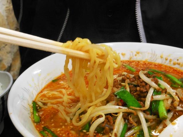 餃子の福来20121105008