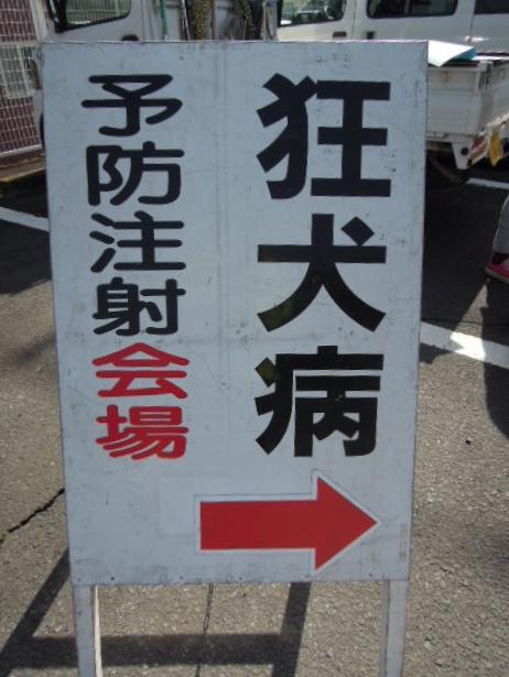 2013_0410_1.jpg