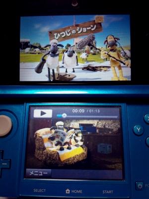 fc2blog_20120514231350b20.jpg